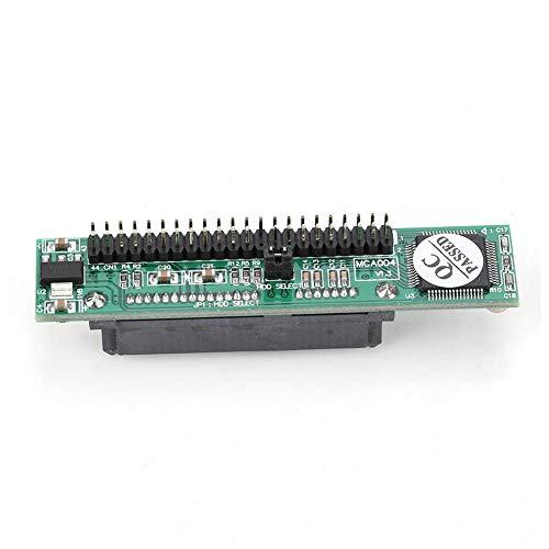 ASHATA IDE to SATA Adapter, 2.5