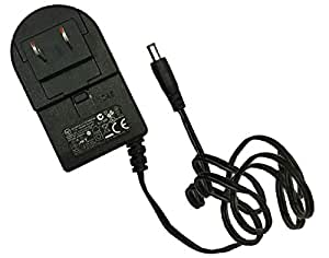 upbright ul listed 12v ac dc adapter for m audio axiom pro 25 49 61 key 61 e. Black Bedroom Furniture Sets. Home Design Ideas