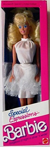 barbie-special-expressions-woolworths-limited-edition-1989-by-mattel