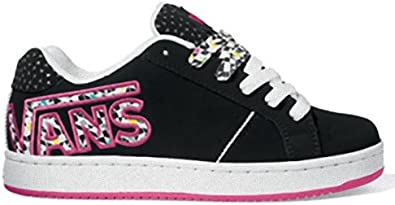 vans Skate femme