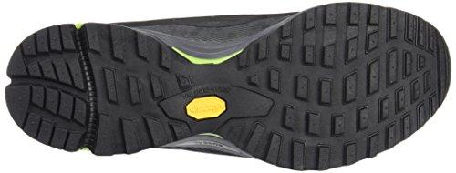 Boreal Futura - Zapatos deportivos para hombre Antracita