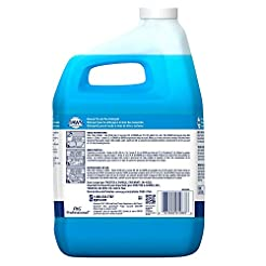 Dawn Professional Pot and Pan Detergent ...