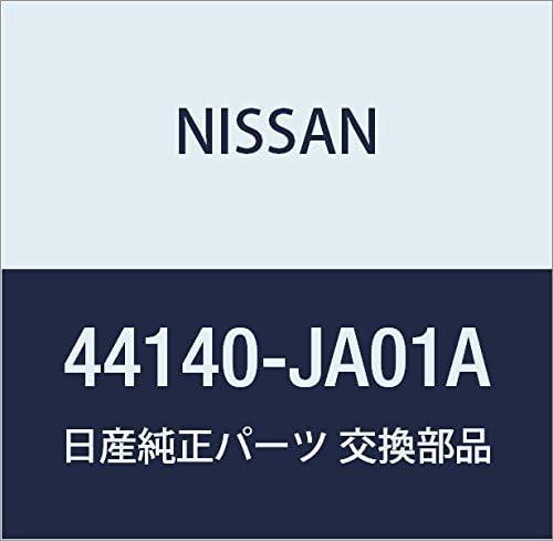 NISSAN 44140-JA01A Boulon de goupille de Guidage d/étrier de Frein /à Disque r/égulier