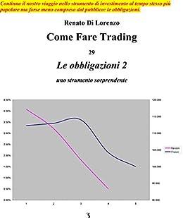 f4d4a6e7bf Le obbligazioni - volume 2: Uno strumento sorprendente (Come Fare Trading  Vol. 29