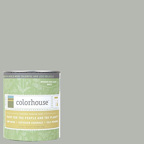 inspired-semi-gloss-interior-paint-metal-03-quart