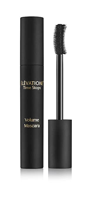 Elevatione Volumizing Mascara (Extra Black)