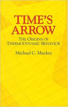 """""""""""TOP"""""""" Time's Arrow: The Origins Of Thermodynamic Behavior (Dover Books On Physics). Julian company leading solucion Students serie produts About"""