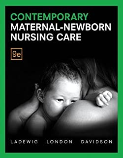 Child Health Nursing 3rd Edition Child Health Nursing Partnering