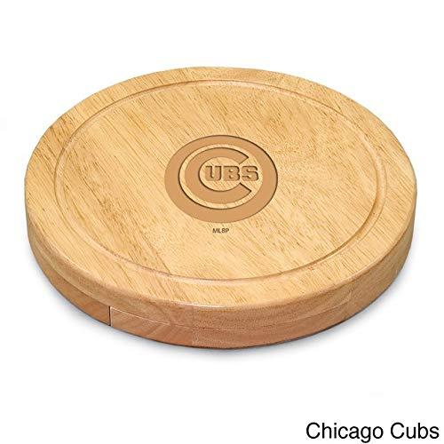 baseball cheese spreader - 6