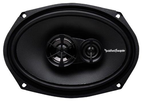 Buy 6x9 speakers rockford fosgate