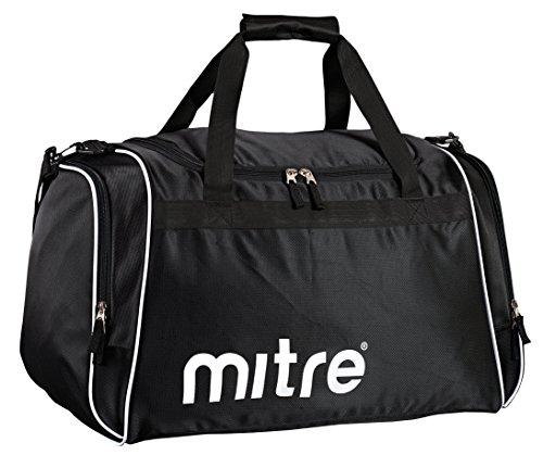 Corre Bag Bag Corre Sports Mitre Black Black Sports Mitre aHXZq1qw
