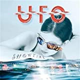 Showtime by UFo (2005-11-08)