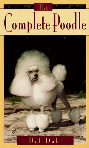 The Complete Poodle