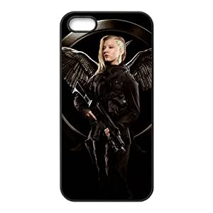 A Game of Thrones Design Design Pesonalized Creative Phone Case For Iphone 5S