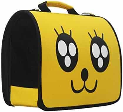 AIYAMAYA Waterproof Nylon Oxford Shoulder Bag Simple Backpack College Wind Leisure Bag