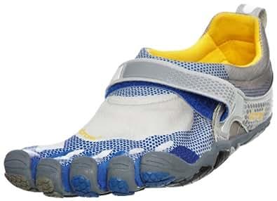 Vibram Fivefingers Bikila Running Shoes - 11 - Blue