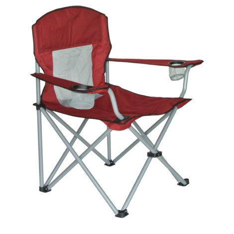 Mesh Xl Comfort Chair