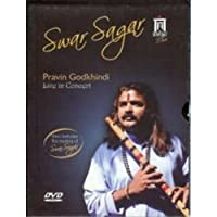 Swar Sagar - Praveen Godkindhi