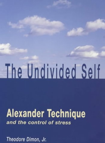 The Undivided Self