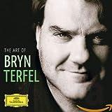 Art Of Bryn Terfel