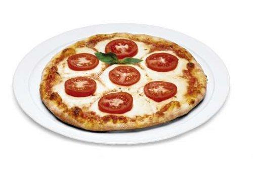 Thomas Pizzateller Amici /Ø 32 cm