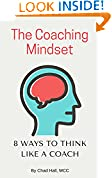 #6: The Coaching Mindset: 8 Ways to Think Like a Coach