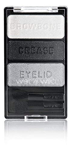 Wet N' Wild Coloricon Eye Shadow Don't Steal My Thunder #385B
