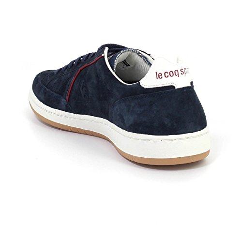 Le Coq Sportif 1720107 - Zapatillas de ante para hombre