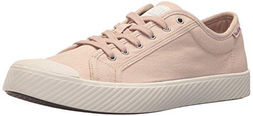 Palladium Pallaphoenix OG CVS Sneaker, Pink