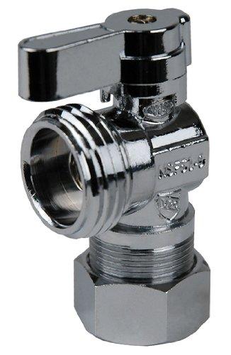 washing machine safety valve - 4