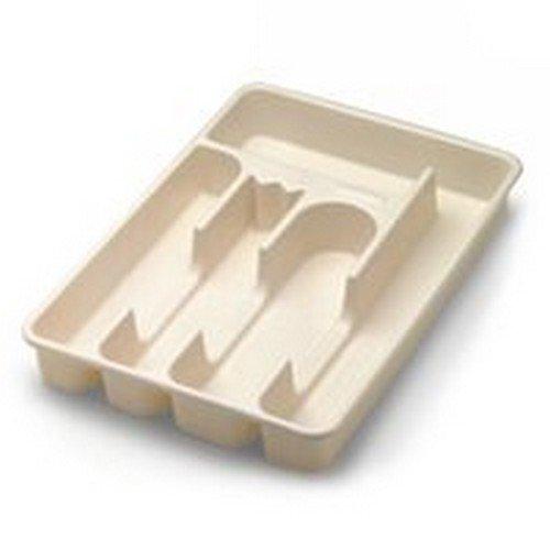 (Rubbermaid Cutlery Tray 13-1/2