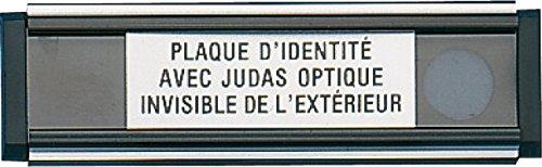 Socona J7 Judas optique Noir