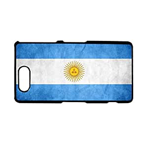Funny Phone Cases For Sony Z3 Mini Printing Argentina Choose Design 2