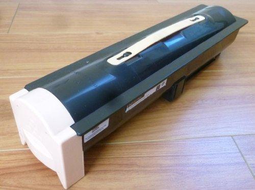 Oki Black Toner Cartridge for B930DN/N (52117101)