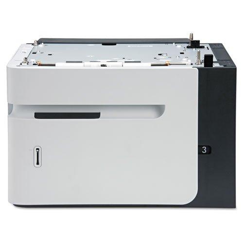 HP - Input Tray for LaserJet Enterprise 600 Series, 1500 Sheet CE398A (DMi EA by HP