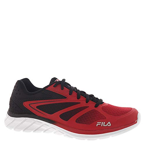 Fila Men's Memory Speedstride 4 Shoes