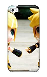 meilz aiaiHigh Quality ZippyDoritEduard Cute Nendoroid Figures Skin Case Cover Specially Designed For Iphone -ipod touch 4meilz aiai