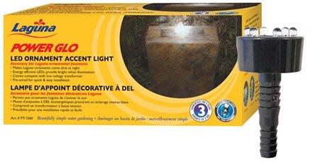Laguna PowerGlo LED Ornament Accent Light