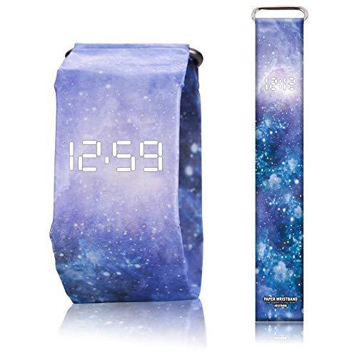 Reloj - Hiistaring - para - CB-10016