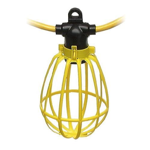 Construction String Lights Custom Construction Lighting Amazon