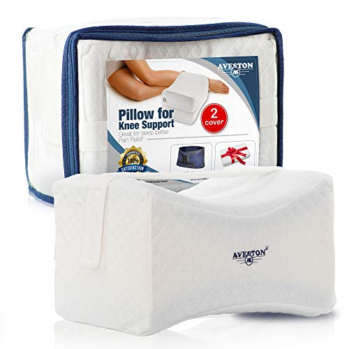 Bestselling Leg Positioner Pillows