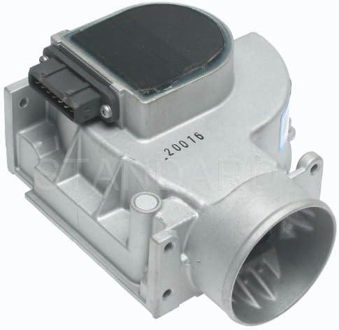 Standard Motor Products MF20016 Mass Air Flow Sensor