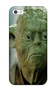 Nannette J. Arroyo's Shop 5713197K539670805 star wars tv show entertainment Star Wars Pop Culture Cute iPhone 5/5s cases