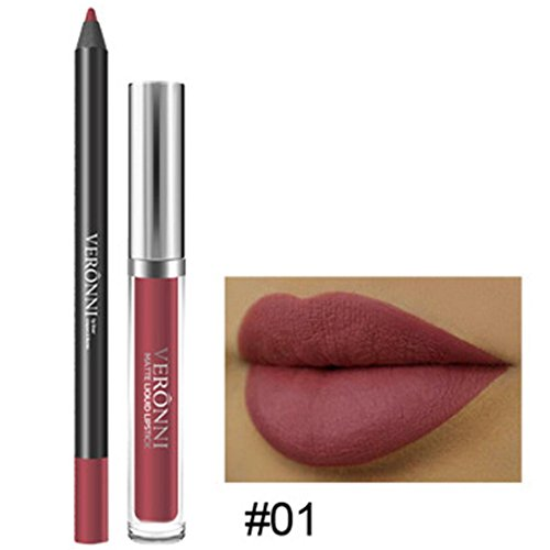 Buy neutral lipstick drugstore