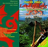 North Wales-Land of Song