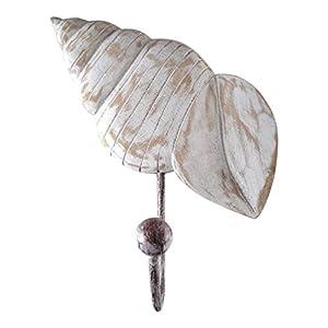 410JOJoKxiL._SS300_ 75+ Coastal & Beach Ceiling Fan Pull Chain Ornaments For 2020