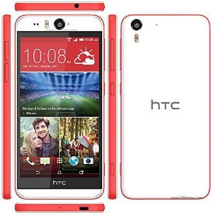 htc-desire-eye-e1-16gb-white-red-gsm-unlocked-us-version-13mp-front-rear-camera