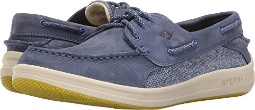 Sperry Top-Sider Gamefish 3-Eye Knit Boat Shoe by Sperry Top-Sider (Image #3)
