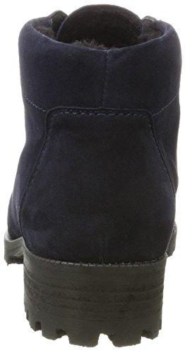 Semler Women's Vanessa Boots Blue (Midnightblue 080) 2014 unisex sale online cheap sale affordable discount big discount Manchester cheap online EIVM6s