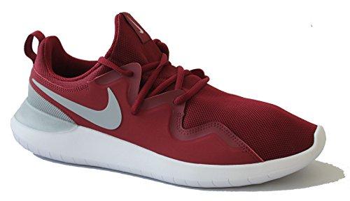 White Red nbsp;– Team nbsp;Team wolf grey TESSEN Red Nike wolf grey 4qA7wTf6W